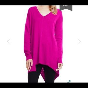 Vince Camuto Size Large